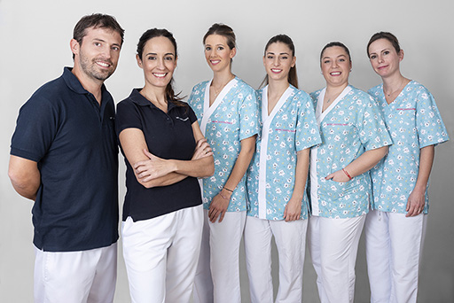 dentista_granada_fuente_grande_nivar_dental_clinica